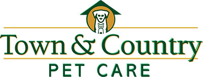 Town & Country Pet Care