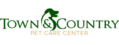 Town & Country Pet Care Center